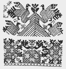Zharnikova2